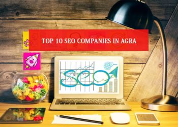 SEO Companies in Agra