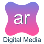 AR DIGITAL MEDIA