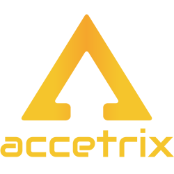 Accetrix