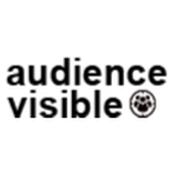 Audience Visible