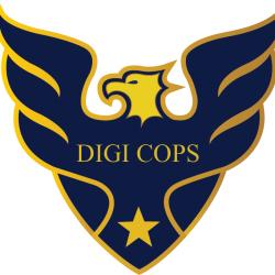 Digi Cops