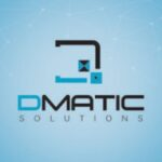 Dmatic Solutions