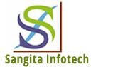 Sangita infotech