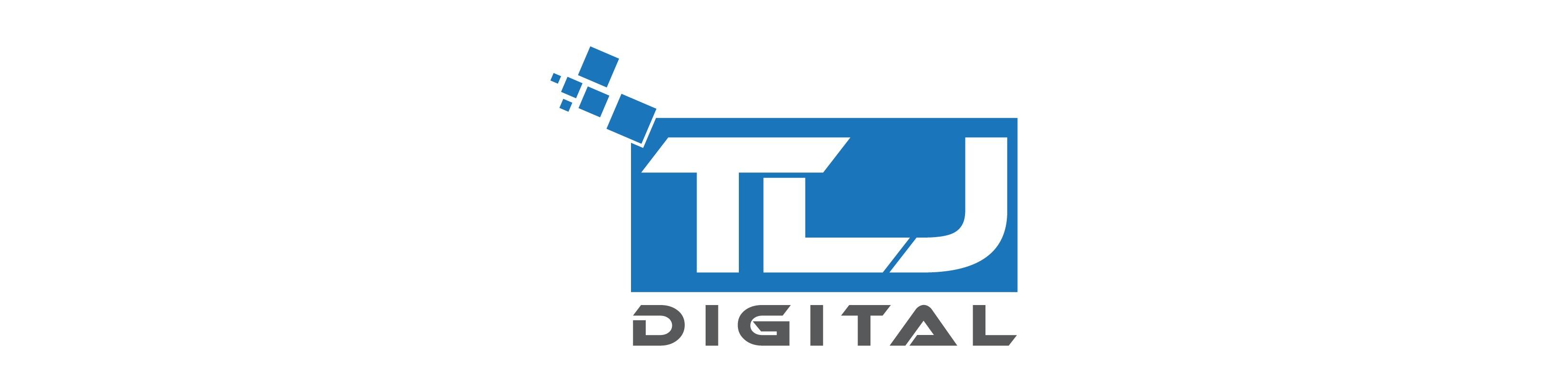 TLJ Digital