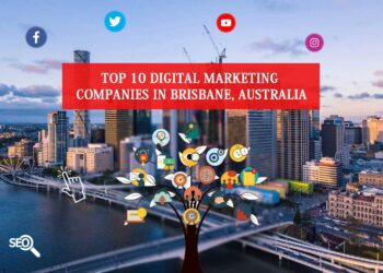 Digital Marketing Companies in Brisbane
