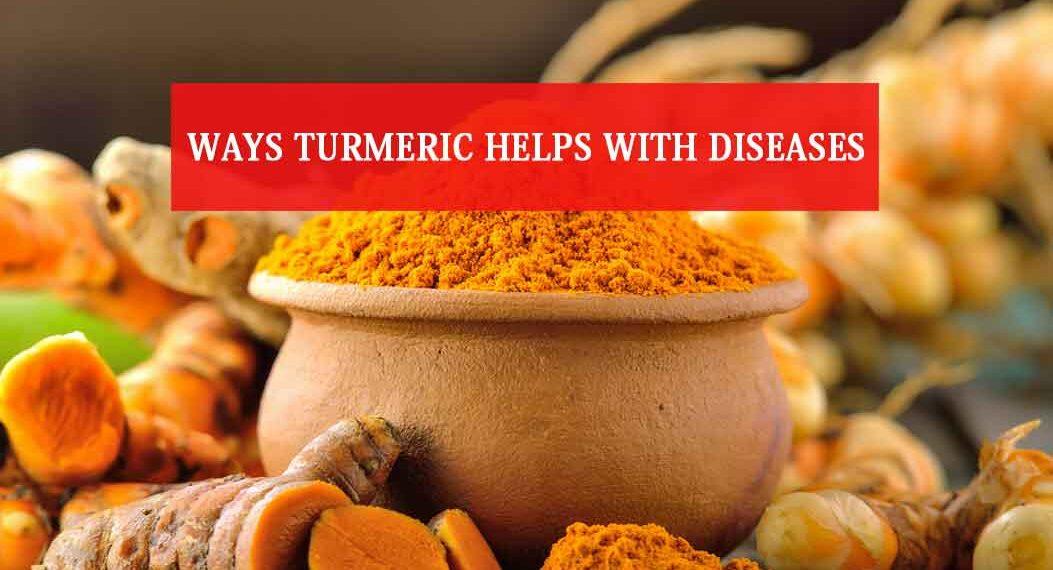 buy turmeric powder