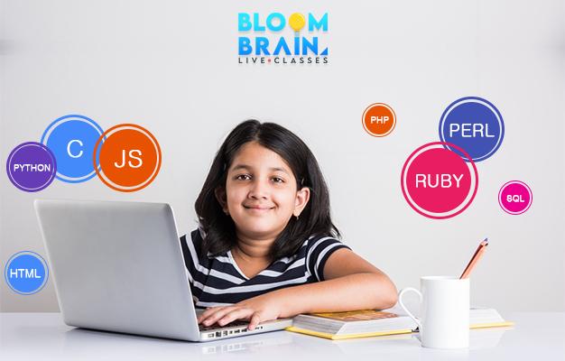 online live classes