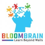 Bloom brain Online classes