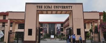 Top Colleges in Dehradun