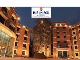 Top 10 colleges in Dehradun