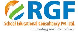 Best School Consultant in India