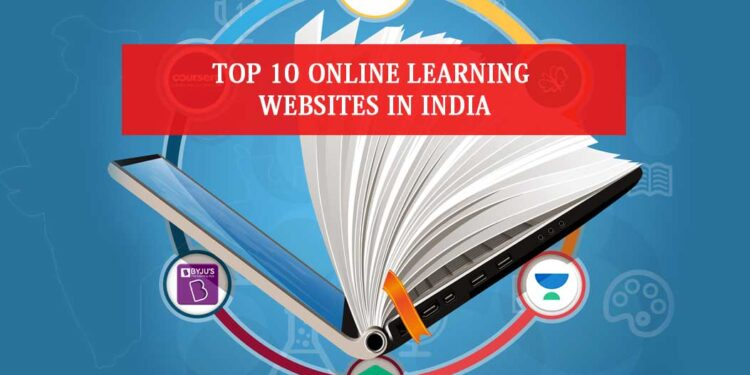 Top 10 Online live classes in India