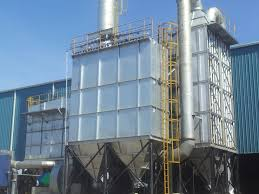 Best Incinerator manufacturer in India