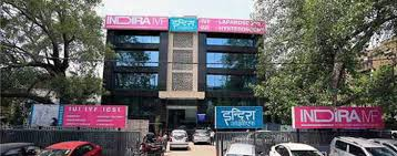 IVF center in Delhi