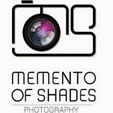 memento of shade