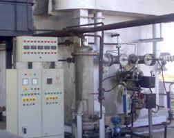 furnace co operation