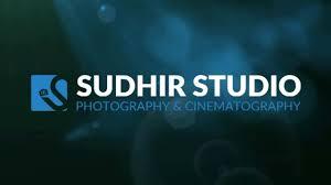 Sudhir Studio
