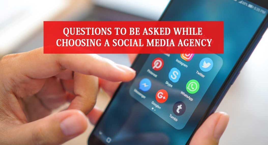 social media agency in Sydney
