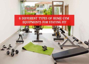 gym equipment