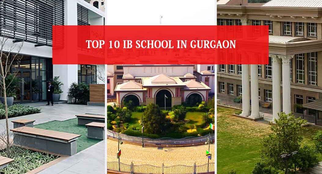 Top-10-IB-School-in-Gurgaon
